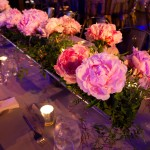 Tate Americas Foundation's Artists Dinner